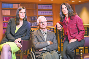 Three-Lawyers-You-must-credit-Photo-by-Alistair-Eagle-Courtesy-of-Lawyers-Weekly