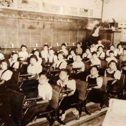 In their words: What residential school survivors told the Truth and Reconciliation Commission