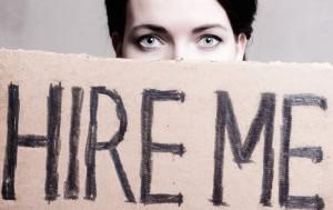 hire-me-eyes-300x189