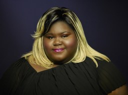 On Gabourey Sidibe, Empire, Fat and Sexual Desirability