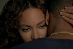 When Life Gives You Side Chicks, Make Lemonade: On Beyoncé, Israel and Other Indiscretions