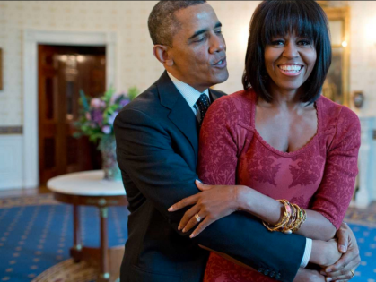 Taken from: http://www.wbls.com/blogs/wbls-entertainment-news/music-news/celebrity-news/middays-shaila/will-michelle-obama-run