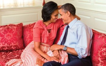 Taken from: http://news24online.com/barack-michelle-obama-23-years-of-togetherness-in-pics-24/