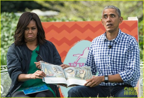 Taken from: http://www.justjared.com/photo-gallery/3617131/president-michelle-obama-make-amazing-faces-during-story-time-09/