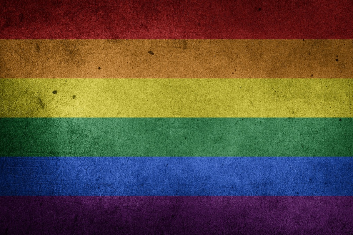 Growing Up as a Gay Adventist -- Part II