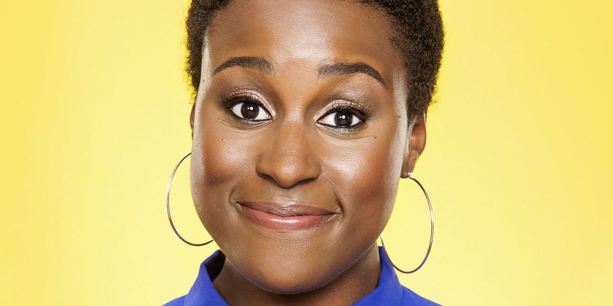 """If you're not watching """"Insecure,"""" Go Get Cho Lyyyyyfe!"""