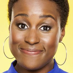 "If you're not watching ""Insecure,"" Go Get Cho Lyyyyyfe!"