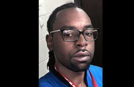http://www.startribune.com/outpouring-of-grief-from-philado-castile-s-st-paul-school-community/385892971/