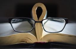 Stop Misusing Scripture
