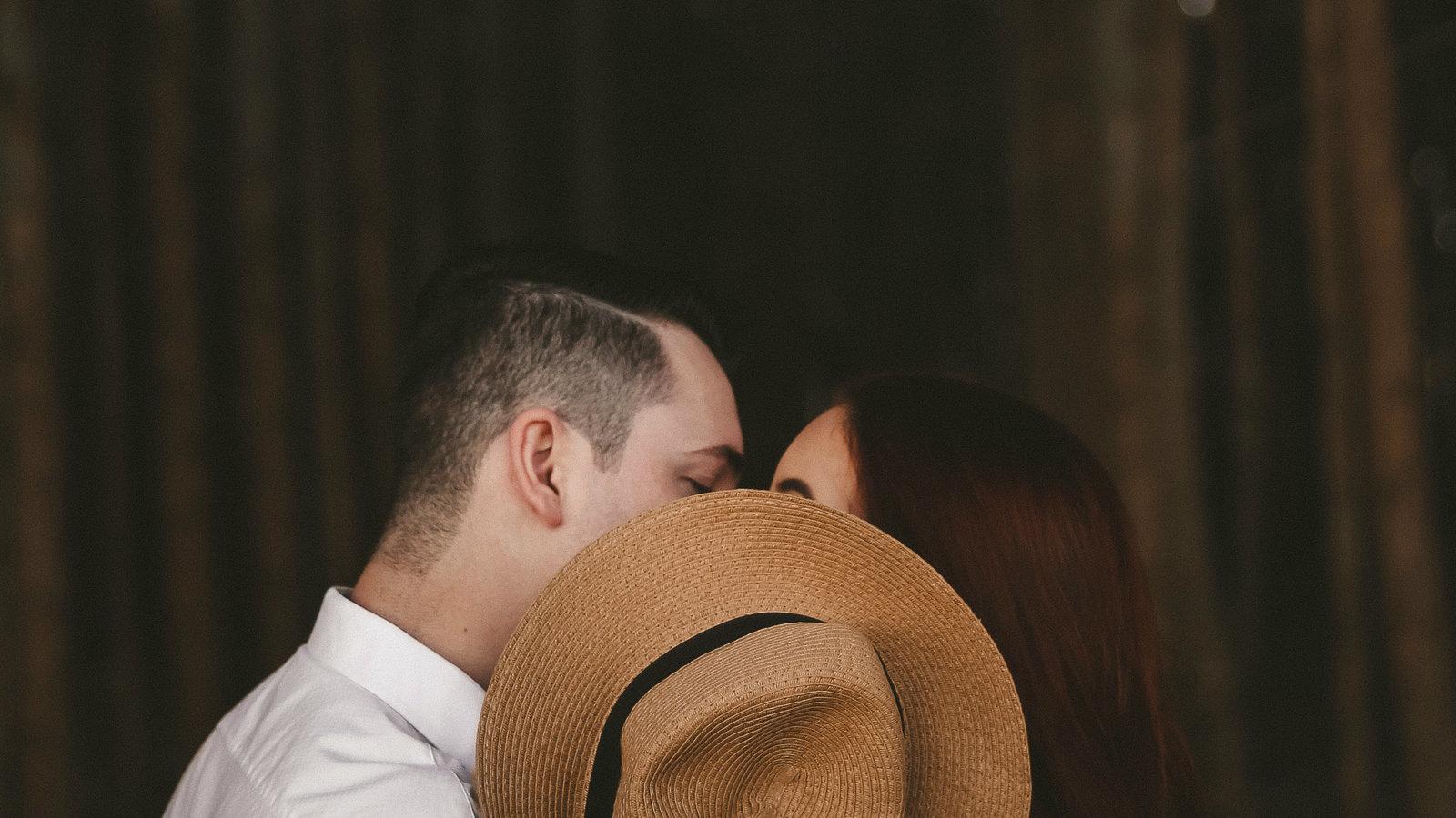 Dating an older man christian
