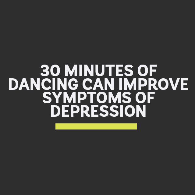 Dancing_Depression.jpg