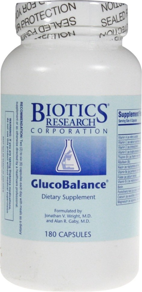 bioticsresearchglucobalance-17809