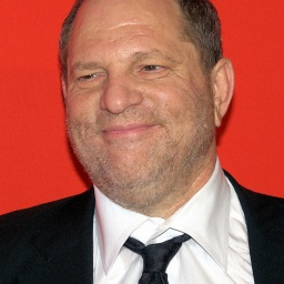 #MeToo: Harvey Weinstein, the Pervasiveness of Sexual Harassment, and Why Women, Like Myself, Sometimes Choose to Remain Silent