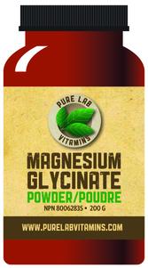 mag-powder-print__66093.1462138976.200.301