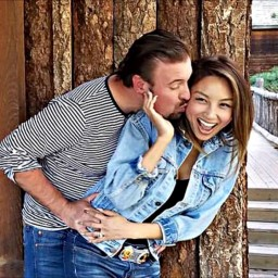 When Your Partner Wants to Have a Baby But You Don't: The Case of #JeannieMai and Why I Saw Her Divorce Coming