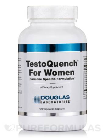 testoquench-for-women-120-capsules-by-douglas-laboratories