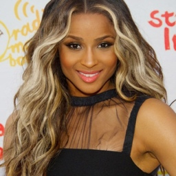 """#Ciara 's """"Level Up"""" Comments, #JohnGray, """"The Spirit of Girlfriend,"""" Singleness and (of course) Men 