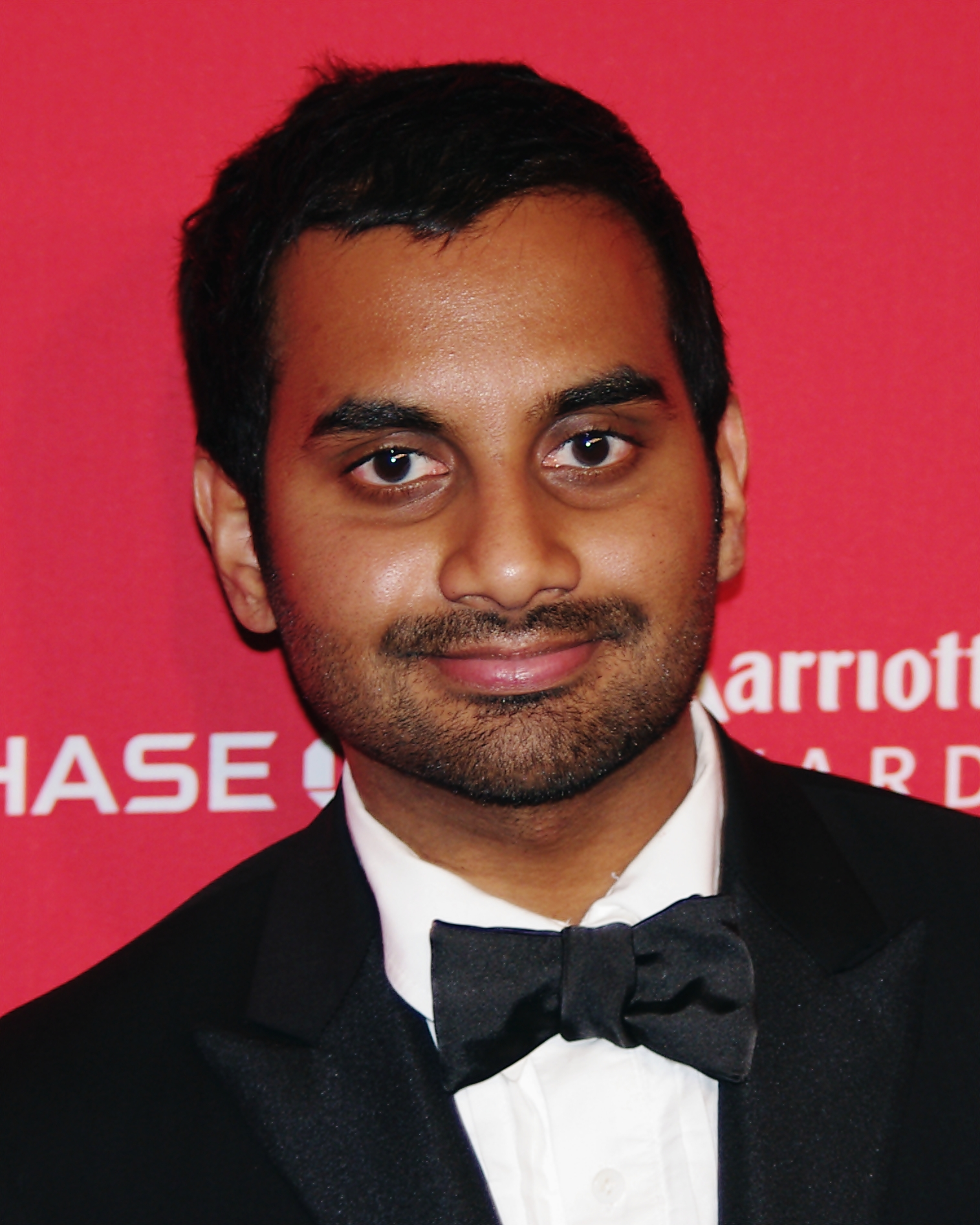 On Aziz Ansari, Assault, Affirmative Consent and Uncertainty