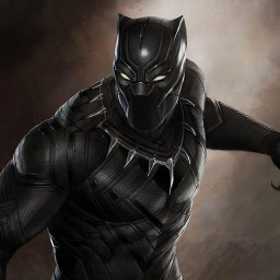 Why It Was Important For Me to See #BlackPanther with Black People
