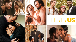 "The 10 Times ""This is Us"" Made Me Cry"