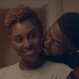 "#ToxicMasculinity and Continued Consent on Ep. 3 ""Backwards-Like"" @InsecureHBO #InsecureHBO #MeToo #TimesUp"