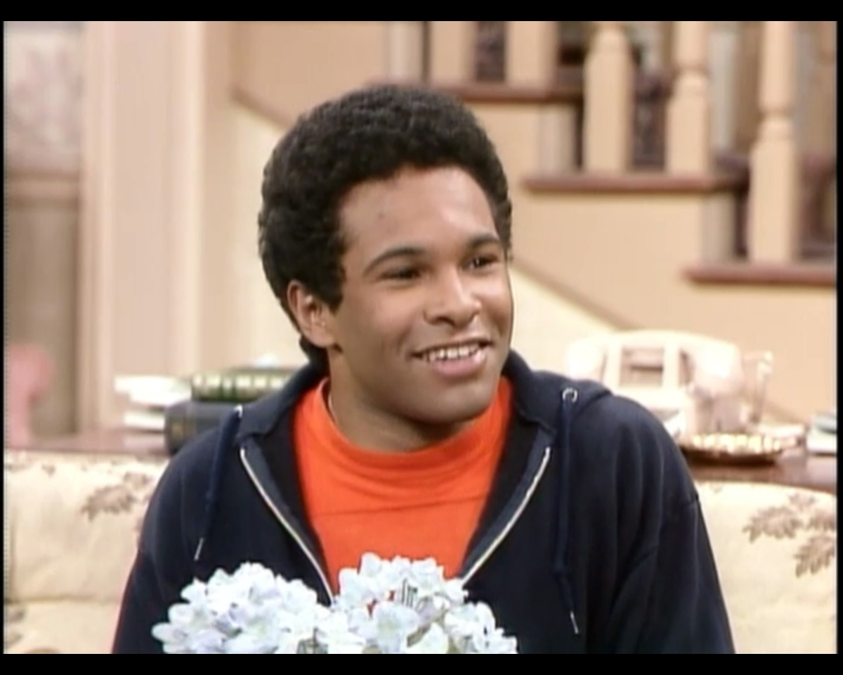 Just Because You're Famous Does Not Mean You're Rich: On Geoffrey Owens and Honest Work #LabourDay #LaborDay